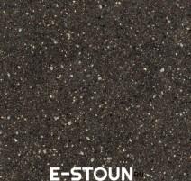 Staron AM633 Aspen Mine