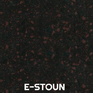Tristone TS-113 Cromium