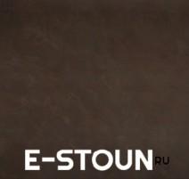 Dekton Kadum