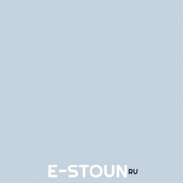 Corian Ethereal Azure