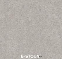 Laminam I Naturali Pietra di Savoia Perla 3,5 мм; 5,6 мм