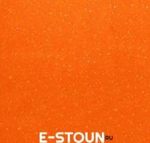 Staron EB535 Metallic Valencia