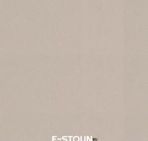 Caesarstone Linen