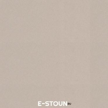 Caesarstone Linen 2230