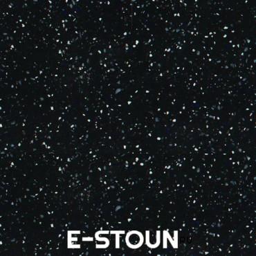 Tristone S-119 Night Sky