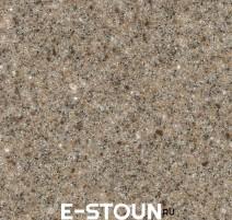 Staron AB632 Aspen Brown