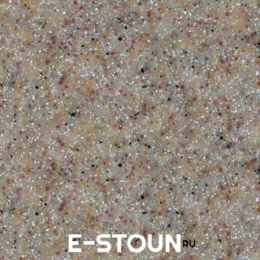 Tristone S-117 Sand Castle