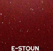 Plaza Stone Stella Rossa