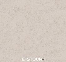 Laminam Blend Avorio 3,5 мм; 5,6 мм