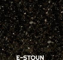 Staron AD621 Aspen Dark