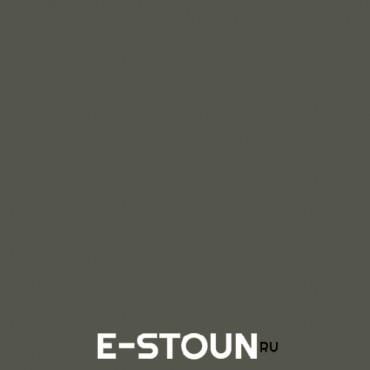 Staron ST023 Steel