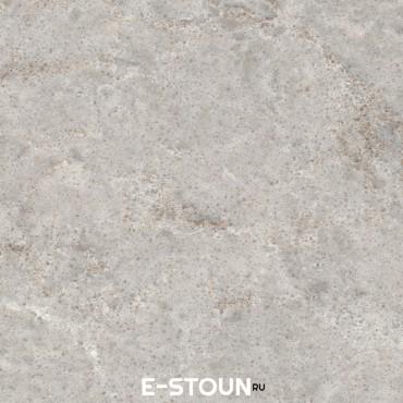 Caesarstone Bianco Drift 6131