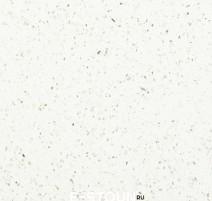 Samsung Radianz Mont Blanc Snow