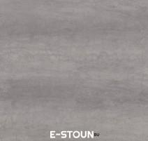 Laminam Cava Pietra di Savoia Grigia Bocciardata 12,5 мм