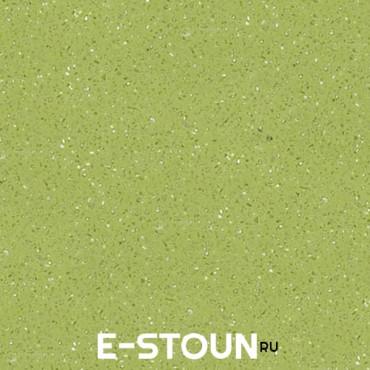 Corian Spring Green
