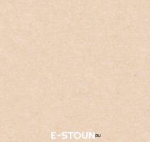 Laminam I Naturali Crema Marfil 3,5 мм; 5,6 мм
