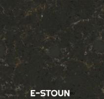 Silestone Dragon Black