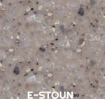 Tristone B-001 Spodumine