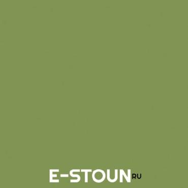 Corian Blooming Green