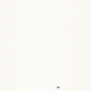 Caesarstone Pure White 1141