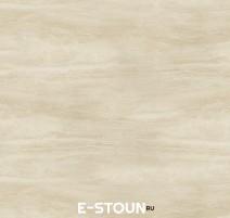 Laminam I Naturali Travertino Romano Lucidato 5,6 мм
