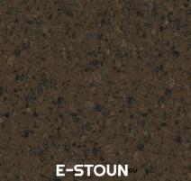 Silestone Brazilian Brown
