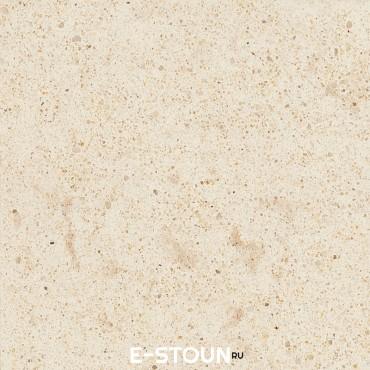 Caesarstone Creme Brule 4255