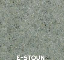 Staron AG661 Aspen Green