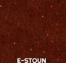 Staron AS658 Aspen Sunray