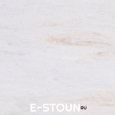 Tristone V-008 Moonscape