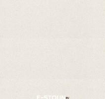 Caesarstone Osprey