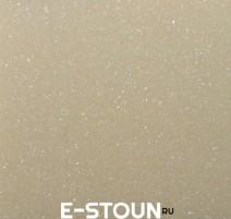 Staron EB545 Metallic Beach