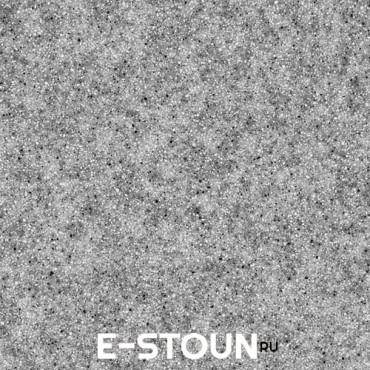 Tristone S-111 Tempest Grey