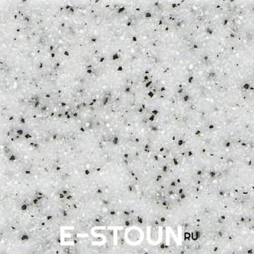 Tristone S-201 Fog
