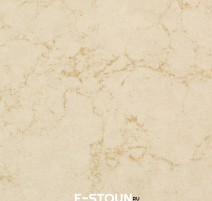 Caesarstone Dreamy Marfil