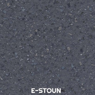 Corian Mineral