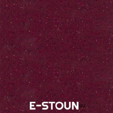 Tristone ST-202 Red Carpet