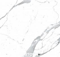 Laminam I Naturali Bianco Statuario Venato 5,6 мм