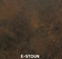 Laminam Ossido Bruno 12,5 мм
