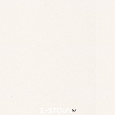 Caesarstone Snow 2141