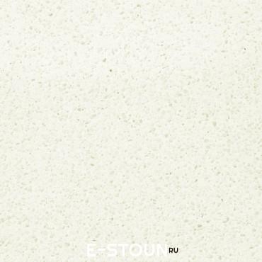 Samsung Radianz Everest White EW120