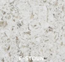 Silestone Arctic