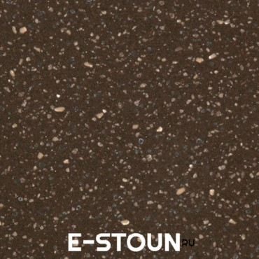 Staron PT857 Pebble Terrain