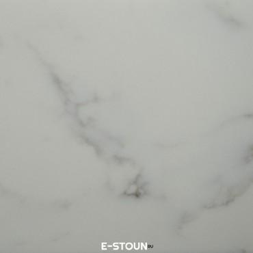Smart Quartz Bianco Venatino
