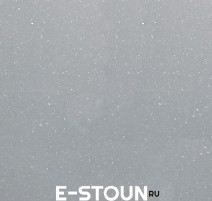 Staron ED555 Metallic Dawn