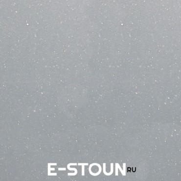 Staron ED555 Metallic Dawn