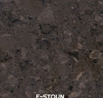 Caesarstone Cocoa Fudge