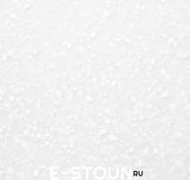 Staron PF812 Pebble Frost