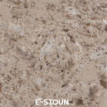 Scorino Shimmer Sand