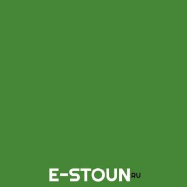 Staron SG065 Green Tea